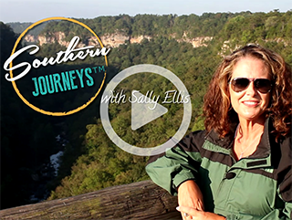 Southern Journey's Video Series