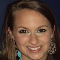 Shelby Shockley